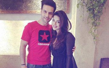 Sanjay Gagnani & Poonam Preet To Get Engaged This Month
