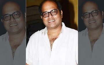 Sanjay Jadhav's Birthday: 5 Blockbusters By Sanjay That Rocked Marathi Industry!