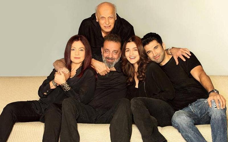 सड़क 2: संजय दत्त के साथ मिलकर आलिया भट्ट करेंगी ढोंगी बाबा का पर्दाफाश, पढ़ें पूरी खबर