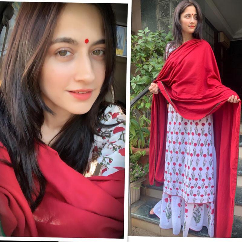 sanjeeda