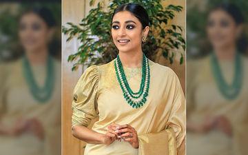 Sanjhbati: Actress Paoli Dam Speaks About Her Role 'Phuli' In Film