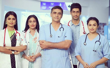 Sanjivani Makers To Kickstart #ThankYouDoctor Initiative After A Special Screening With Actors And Doctors