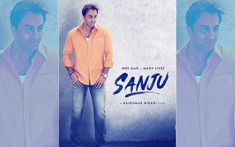 Sanju Box-Office Collection, Day 2: Film Garners Rs 38.6 Crore, Ranbir Kapoor Dancing In The Aisles