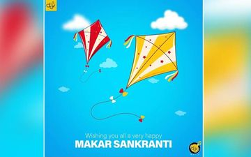 Happy Makar Sankranti 2020: Tollywood Celebrities Wishes Fans On Auspicious Festival