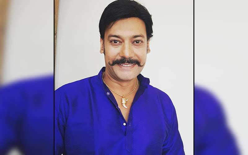 Aai Kuthe Kay Karte: Shantanu Moghe Enters The Show In A Powerful New Character Of Avinash Deshmukh