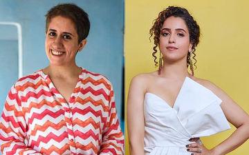 ऑस्कर विजेता निर्माता गुनीत मोंगा की अगली फिल्म में होंगी सान्या मल्होत्रा, जानिए कैसा होगा उनका किरदार
