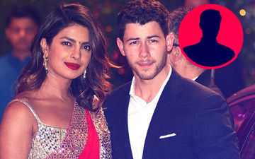 """My Lips, My Body!"" Priyanka Chopra's Lover Nick's Admission About Doing A Gay Scene"