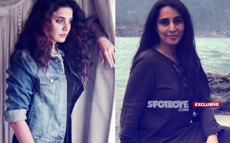Sara Arfeen Khan: Meenakshi Sagar Has Demanded Rs 50 Lakh From Me Now