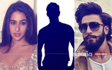 इस शख्स के कारण मुश्किल में पड़ जाएंगे सारा अली खान और रणवीर सिंह
