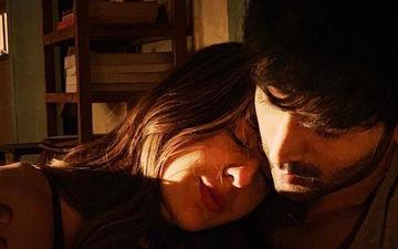 सारा अली खान और कार्तिक आर्यन की फिल्म 'लव आज कल' के सीक्वल को मिला नाम, यह होगा टाइटल