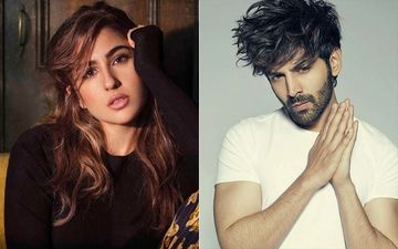 Amidst Break-Up, Patch-up Rumours With Sara Ali Khan, Kartik Aaryan On Marriage Plans: 'I Have To Ask This To My Mummy'