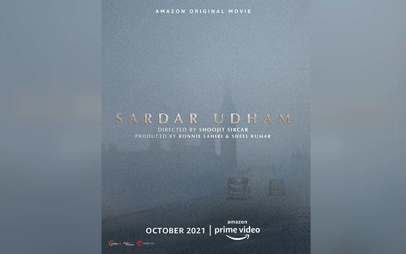 It's Official Vicky Kaushal's Sardar Udham To Release On Amazon Prime Video In October