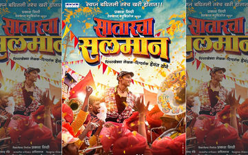 'Satarcha Salman': Hemant Dhome's Upcoming Marathi Film All Set To Release On 11 October