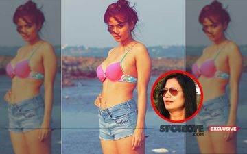 Calendar Girls Actress Satarupa Pyne Files Police Complaint Against Producer Roshan Garry For Harassment And Non-Payment Of Dues- EXCLUSIVE