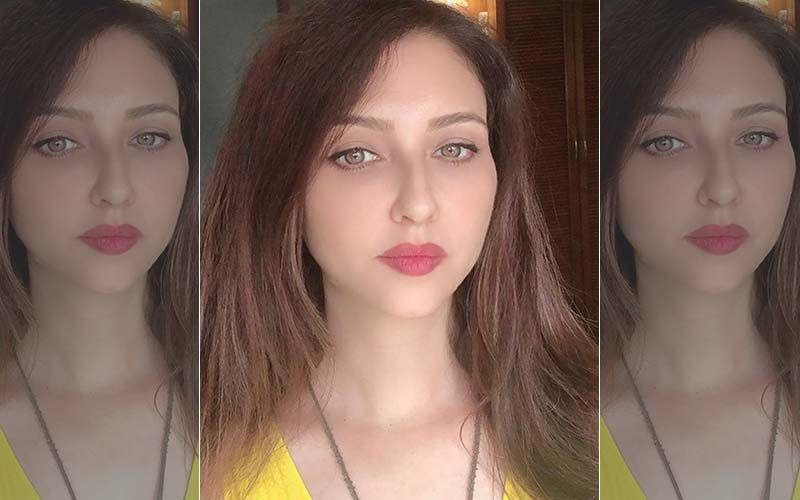 Bhabhiji Ghar Par Hain's Soumya Tandon Reveals She Was Rejected Abroad For Being 'Too Fair', Was Told 'You're Not Brown, You'll Not Be Cast As Indian'