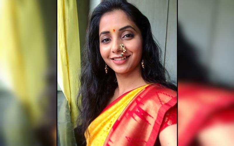 Basta Releasing Soon: Sayali Sanjeev's New Marathi Film Postponed Due To Lockdown Finally Gets A Release Date