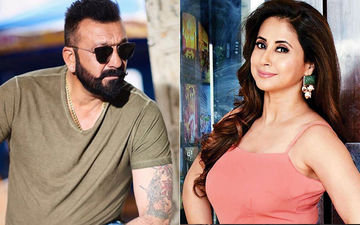 Sanjay Dutt Denies Contesting Lok Sabha Elections, Urmila Matondkar May Join Congress