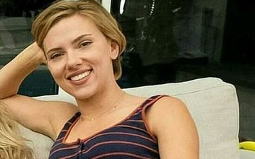 Scarlett Johansson Reveals She Didn't 'Understand Marriage Well' When She Was In A Wedlock With Ryan Reynolds