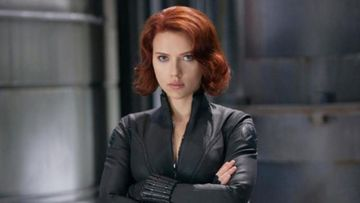Black Widow: Scarlett Johansson Just Hinted At The Marvel Superhero Film Being Her Last One