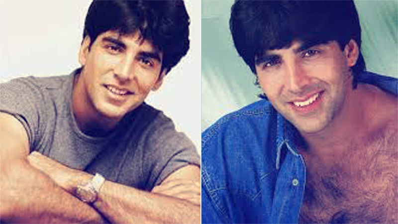 Happy Birthday, Akshay Kumar- You Have Always Been A Stunner