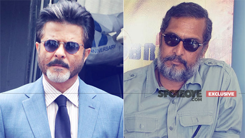 The Internet Buzz That Anil Kapoor Has Replaced Nana Patekar In Housefull 4 Is Rubbish!