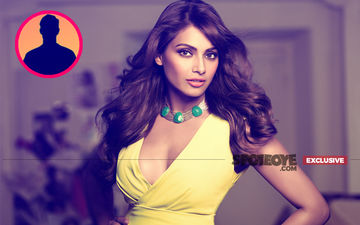 This Actor Did Not Attend A Party To Avoid Bumping Into Bipasha Basu. Guess Who?