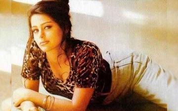 Ghar Se Nikalte Hi Fame Actress Mayoori Kango Is Now A Department Head In Google India
