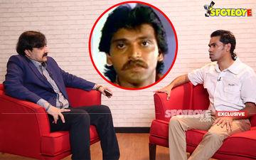 """""""Mahesh Anand Had Suicidal Tendencies,"""" Reveals His Facebook Friend Alex Almeida"""