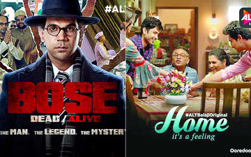 5 Most Underrated Indian Web Shows And Movies That Are A Must-Watch