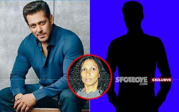 After Salman Khan, Yet Another Actor Parts Ways With Reshma Shetty