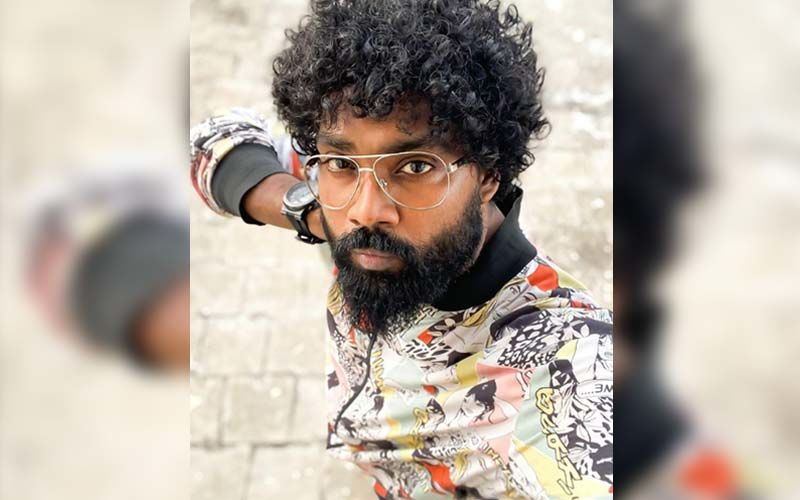 Bigg Boss Tamil Fame Daniel Annie Pope Issues An Official Statement Against Sexual Harassment Allegations