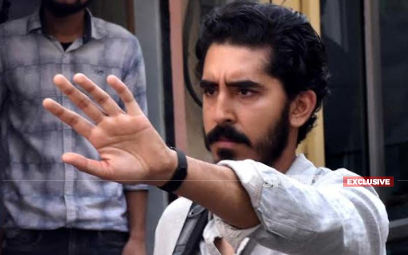Slumdog Millionaire Star Dev Patel's Directorial Debut Monkey Man Purchased By Netflix For Whopping 35 Million Dollars? Dev's Co-Star Sheds Light - EXCLUSIVE