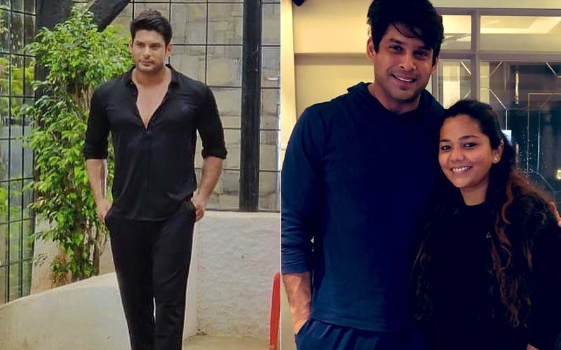 SidHearts Trend #DilKoKaraarAaya After Director Posts A Pic With Sidharth Shukla; Fans Say 'Sidharth's Presence Can Create A Storm'