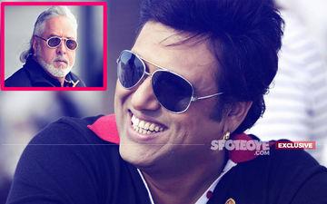 Film On Vijay Mallya Alright, But Liquor Baron's Permission Not Taken