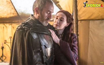 Game Of Thrones Season 2 Recap - All You Need To Know About GOT S2