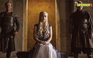 Game Of Thrones Season 4 Recap - All You Need To Know About GOT S4