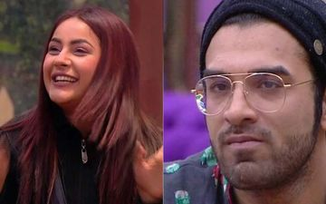 Bigg Boss 13: After Shehnaaz's Emo Outburst On Salman Khan And Sidharth, Her Father To Enter BB House Today, Netizens Want Him To Bash Paras