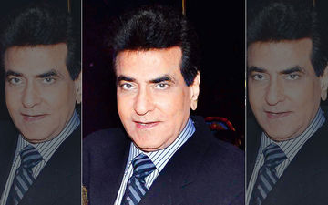 Sexual Harassment Case Against Jeetendra Quashed By Himachal Pradesh HC
