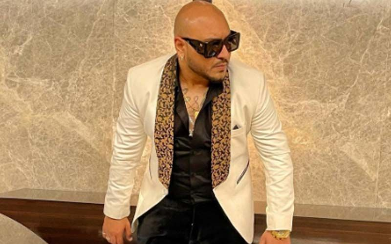 67th National Film Awards: B Praak Wins Best Male Playback Singer For 'Teri Mitti'