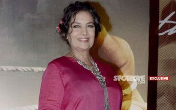 Shabana Azmi Health Update: Actress' MRI Clear, Condition Improving Rapidly- But Will Remain In The ICU For 48 Hours More- EXCLUSIVE