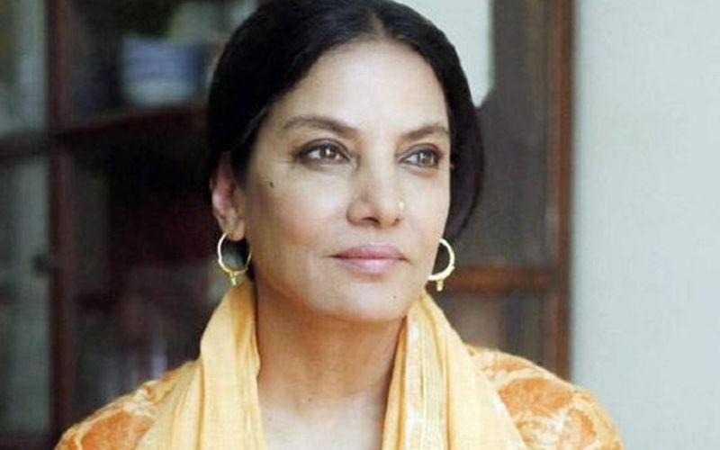 Shabana Azmi Health Live Updates: Shraddha Kapoor, Varun Dhawan Request Not To Share Accident Pics