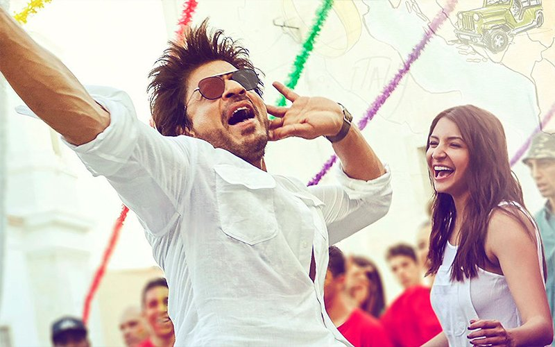 Jab Public Met Harry & Sejal On Day 2: Film Collects Rs 15 Crore At The Box-Office
