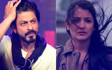 Jab Harry Met Sejal Mini Trailer 4: Shah Rukh Khan Is Fed Up Of Anushka Sharma...