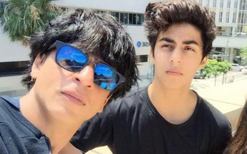 Aryan Khan's Custody Extended: Alvira Agnihotri, Maheep Kapoor And Other Celebs Visit Shah Rukh Khan's Mannat; Karan Johar-Manish Malhotra Return To Mumbai