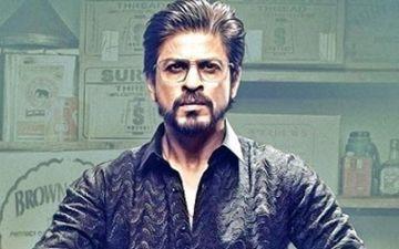राजस्थान हाईकोर्ट से नहीं मिली शाहरुख खान को राहत, मुकदमा नहीं चलाना चाहता है परिवादी