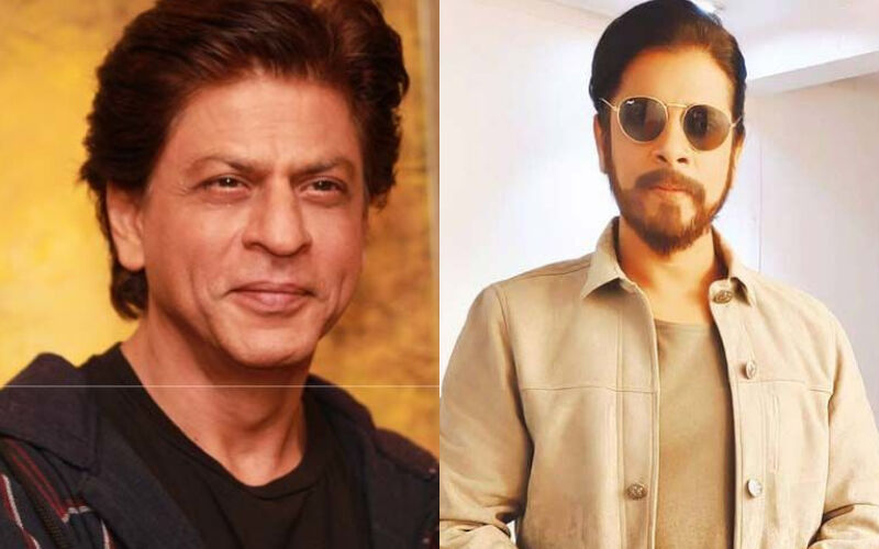 Shah Rukh Khan's Body Double On The Filming Of Atlee's Next: 'Sir Has NOT Asked Us To Halt The Shoot'