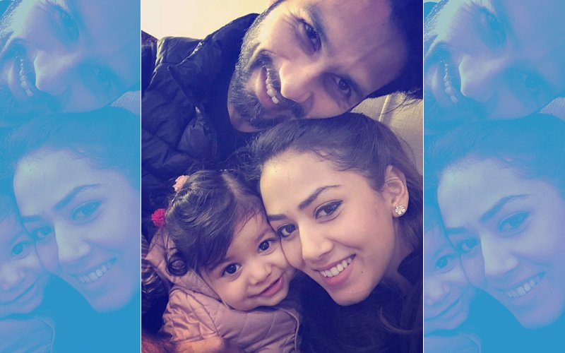 """Should Have Not Had This Job,"" Shahid Kapoor Responds To Twitter Talk About Baby Misha's 'Sex Appeal'"