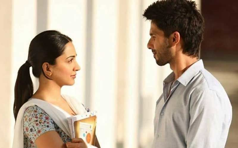 Kabir Singh Box-Office Collection Day 20: Shahid Kapoor Starrer Becomes The Highest Grosser Of 2019