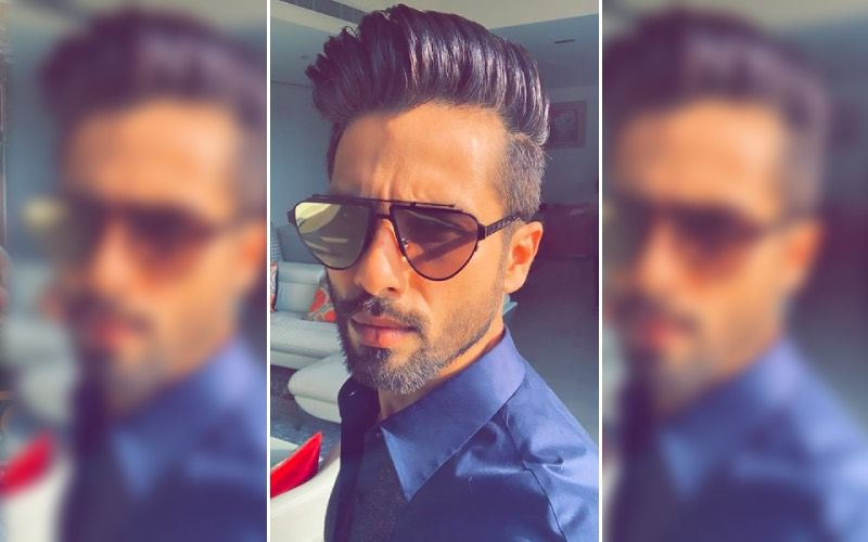 Shahid Kapoor To Soon Mark His Debut On OTT As He Signs A Big Budget Action-Thriller Film With Netflix?