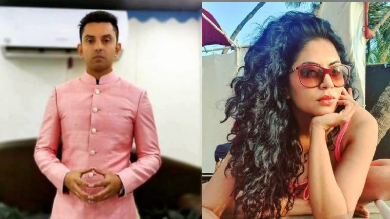 Bigg Boss 14's Kavita Kaushik Appreciates Bigg Boss 13's Tehseen Poonawalla's Effort To Help Those Who Need Oxygen Refill In Delhi